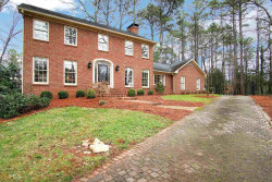 Photo of 40 Wolverton Ct, Stone Mountain, GA 30087 (MLS # 8737077)