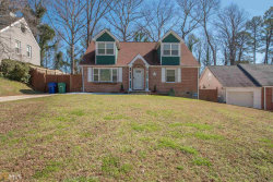 Photo of 1980 Delphine Dr, Decatur, GA 30032 (MLS # 8737163)