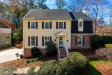 Photo of 9735 Hillside Dr, Roswell, GA 30076 (MLS # 8737165)