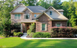 Photo of 180 Wilson Dr, McDonough, GA 30252 (MLS # 8737211)