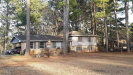 Photo of 1362 Flat Rock Road, Stockbridge, GA 30281-2722 (MLS # 8737303)