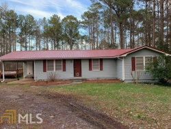 Photo of 105 Covenant Court, McDonough, GA 30253 (MLS # 8737536)