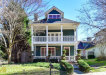 Photo of 1330 Benteen Park Drive SE, Atlanta, GA 30315-4408 (MLS # 8737699)
