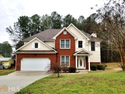 Photo of 617 Kaylins Ct, Marietta, GA 30060 (MLS # 8737723)