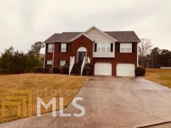 Photo of 4289 Tillage Path, Douglasville, GA 30135-8254 (MLS # 8737725)