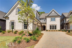 Photo of 4572 Oakside Point, Marietta, GA 30067-4049 (MLS # 8737765)