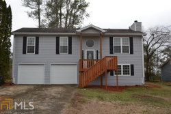 Photo of 2557 CAROL Cir, Douglasville, GA 30135 (MLS # 8737822)