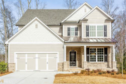 Photo of 1831 Goodhearth Dr, Unit 6, Marietta, GA 30066 (MLS # 8737873)