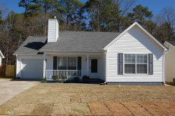 Photo of 6782 Biscayne Blvd, Rex, GA 30273 (MLS # 8737978)