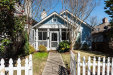 Photo of 720 Lake Ave, Atlanta, GA 30307 (MLS # 8737992)