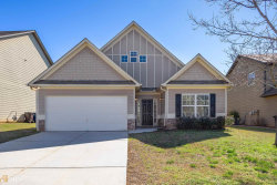 Photo of 5047 Manning, Douglasville, GA 30335-2066 (MLS # 8738191)