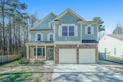 Photo of 8216 Cherokee Blvd, Douglasville, GA 30134 (MLS # 8738278)