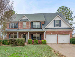 Photo of 319 Interlake Pass, McDonough, GA 30252 (MLS # 8738326)