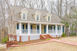 Photo of 4466 Stratford Dr, Douglasville, GA 30135-4166 (MLS # 8738335)