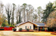 Photo of 517 SE Sugar Valley Ln, Conyers, GA 30094-3823 (MLS # 8738379)