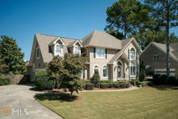 Photo of 1412 Bromley Dr, Snellville, GA 30078-5929 (MLS # 8738421)
