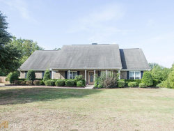 Photo of 756 South Ola Rd, McDonough, GA 30252 (MLS # 8738607)