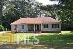 Photo of 2871 Mountain View Rd, Snellville, GA 30078 (MLS # 8738939)