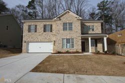 Photo of 1517 Nations Trl, Unit 19, Riverdale, GA 30296 (MLS # 8739804)