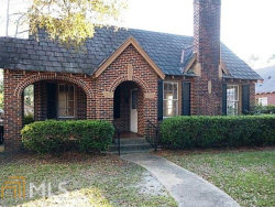 Photo of 904 W 2nd Ave, Albany, GA 31701 (MLS # 8739998)
