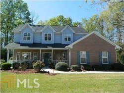 Photo of 3775 Sweetbriar Trce, Snellville, GA 30039 (MLS # 8740558)