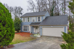 Photo of 8323 Taylor Rd, Riverdale, GA 30274 (MLS # 8740703)