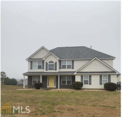 Photo of 2964 Wind Springs Way, Snellville, GA 30039 (MLS # 8740712)