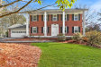 Photo of 1145 N Coleman Rd, Roswell, GA 30075-3452 (MLS # 8740815)