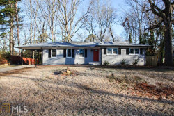 Photo of 1545 Plover Rd, Jonesboro, GA 30238-6646 (MLS # 8740846)