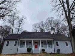 Photo of 8063 Woods Ln, Jonesboro, GA 30236 (MLS # 8740891)