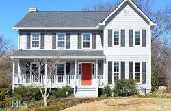 Photo of 1521 Greyfield Trace, Snellville, GA 30078-5974 (MLS # 8741258)