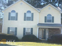 Photo of 1236 Quail Hunt, Riverdale, GA 30296 (MLS # 8741263)