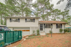 Photo of 2918 Botany Dr, Jonesboro, GA 30236-6826 (MLS # 8741360)