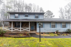 Photo of 34 Windgate Dr, Riverdale, GA 30274-3630 (MLS # 8741601)