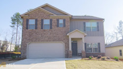 Photo of 9859 Byrne Dr, Unit 28, Jonesboro, GA 30236 (MLS # 8741870)