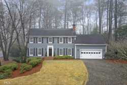 Photo of 6385 River Overlook Dr, Atlanta, GA 30328 (MLS # 8742439)