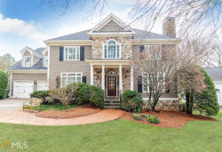 Photo of 2543 Westminster Heath, Atlanta, GA 30327 (MLS # 8742488)