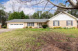 Photo of 3865 Pointers Way SW, Conyers, GA 30094-4057 (MLS # 8742518)