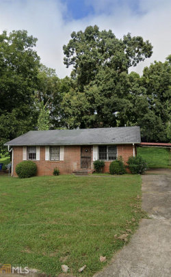 Photo of 1859 Goddard St, Atlanta, GA 30315 (MLS # 8742550)