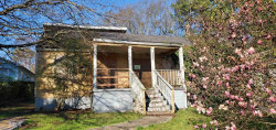 Photo of 2861 Forrest Hills Drive, Atlanta, GA 30315-9024 (MLS # 8742778)