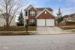 Photo of 3243 Wellington Walk SW, Atlanta, GA 30331-5451 (MLS # 8742808)