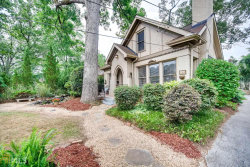 Photo of 1165 NE University, Atlanta, GA 30306 (MLS # 8742828)