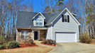 Photo of 4606 Enfield Dr, Gainesville, GA 30506 (MLS # 8744581)