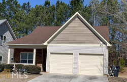 Photo of 200 Madeline Park, Riverdale, GA 30296-1986 (MLS # 8744927)