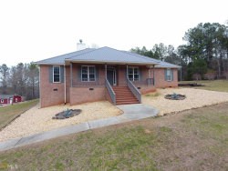 Photo of 437 Parker Branch Rd, Barnesville, GA 30204 (MLS # 8746086)