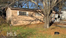 Photo of 1005 Maxham Rd, Austell, GA 30168-4245 (MLS # 8746486)