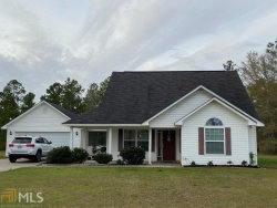 Photo of 32 WINDWARD WAY, FOLKSTON, GA 31537 (MLS # 8746808)