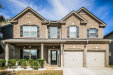 Photo of 440 Palm Springs Cir, Fairburn, GA 30213 (MLS # 8747678)