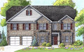 Photo of 92 Castle Rock, Fairburn, GA 30213 (MLS # 8748697)
