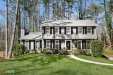Photo of 3527 Pebble Hill Dr, Marietta, GA 30062 (MLS # 8750715)